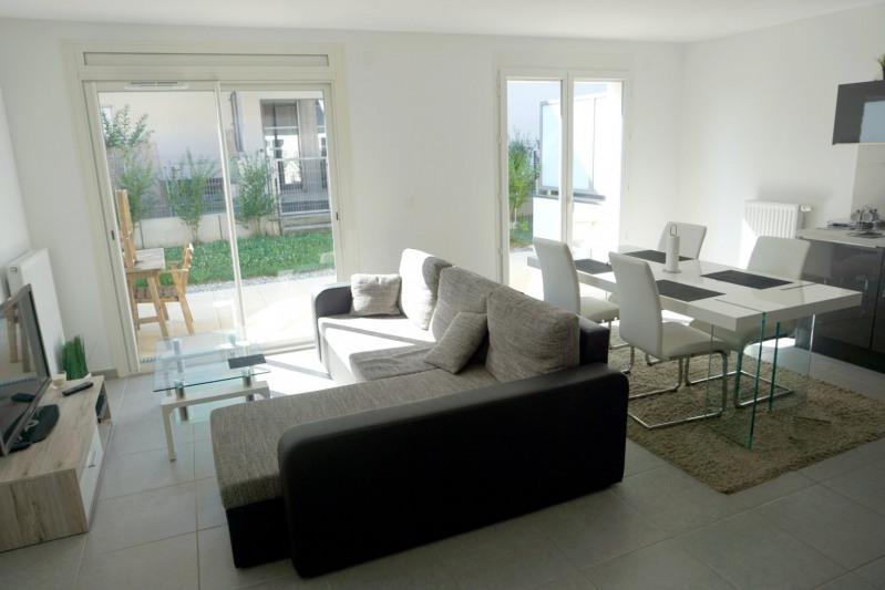 Vente maison / villa Reignier esery 325000€ - Photo 1