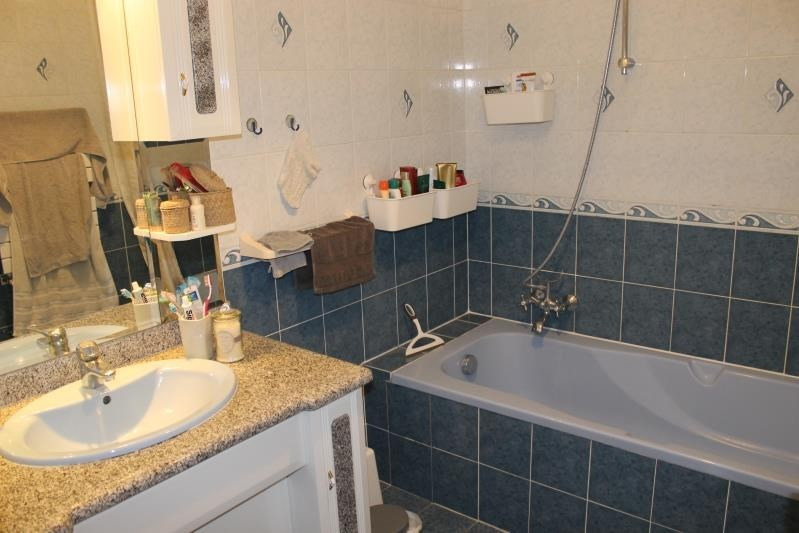 Rental apartment Osny 1360€ CC - Picture 7