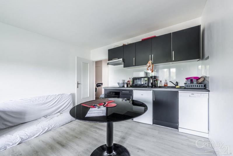 Revenda apartamento Ifs 108000€ - Fotografia 3