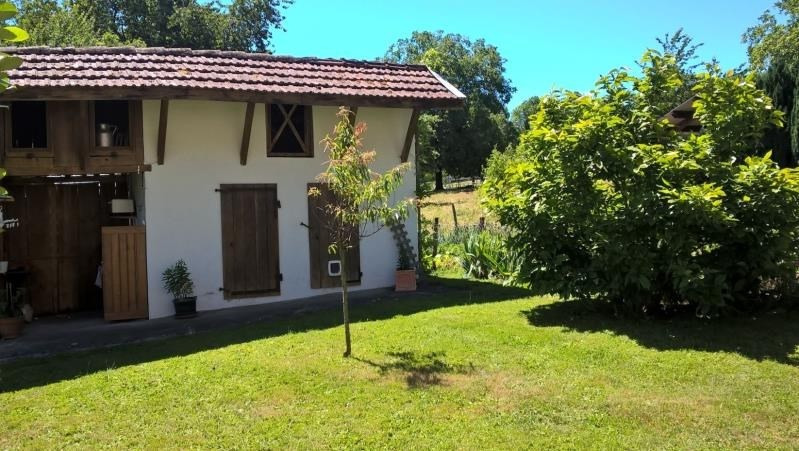Sale house / villa Chindrieux 315000€ - Picture 3
