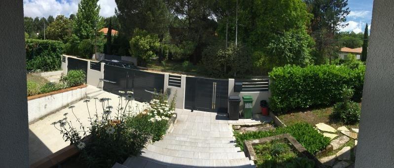 Vente de prestige maison / villa Merignac 698000€ - Photo 8