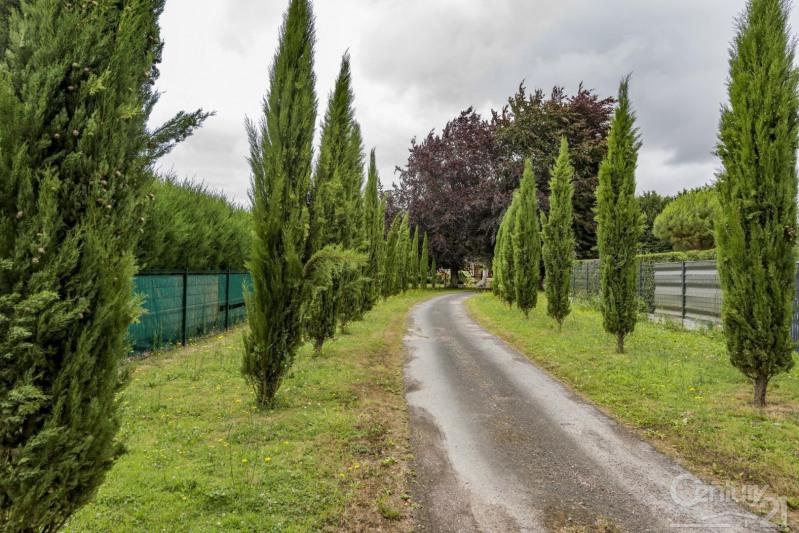 Venta  casa Bieville beuville 544000€ - Fotografía 3