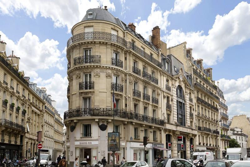 Deluxe sale apartment Paris 6ème 2800000€ - Picture 16