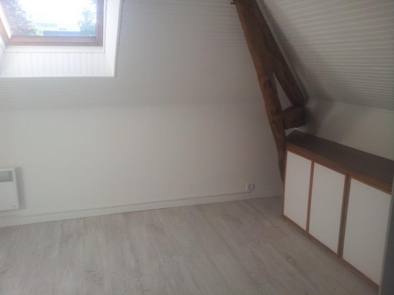 Rental apartment Vernon 563€ CC - Picture 6