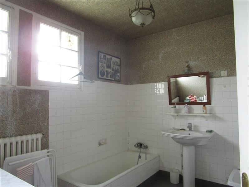 Sale house / villa Mussidan 97000€ - Picture 3