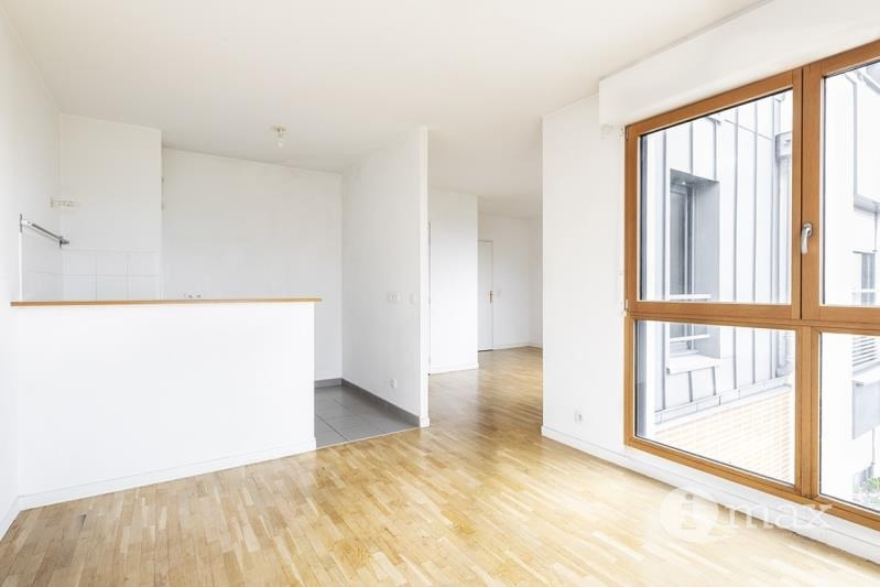 Vente appartement Asnieres sur seine 245 000€ - Photo 3