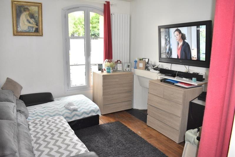 Vente appartement Les lilas 220000€ - Photo 2