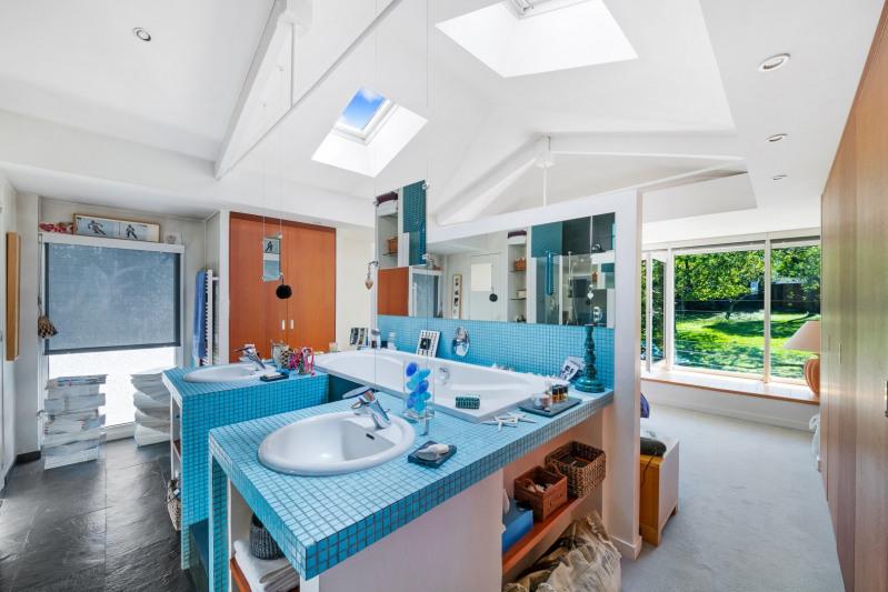 Venta de prestigio  casa Rueil-malmaison 1630000€ - Fotografía 8