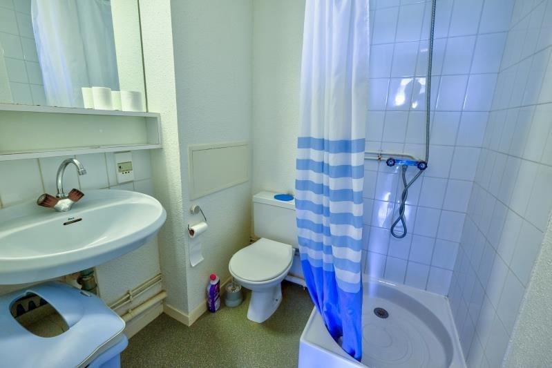 Vente appartement Talmont st hilaire 109600€ - Photo 8