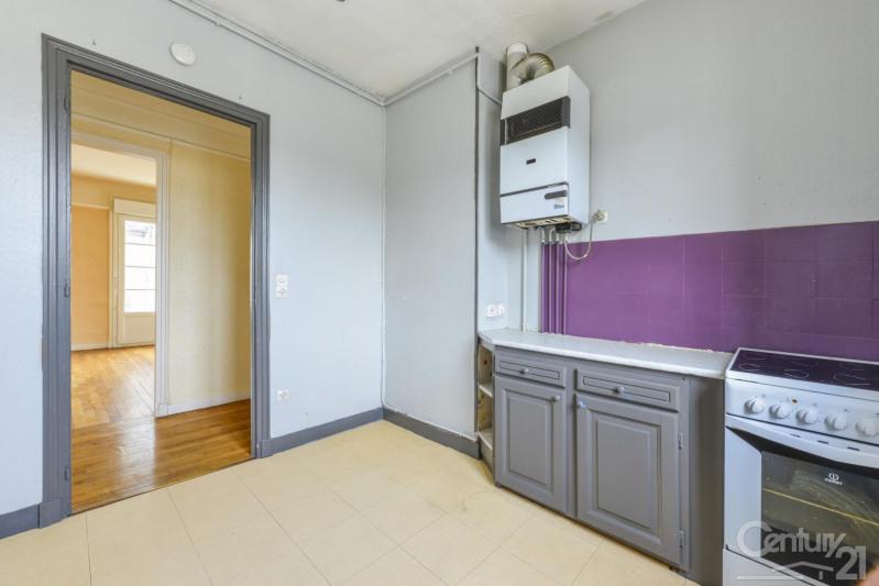 Vente appartement Caen 172000€ - Photo 6