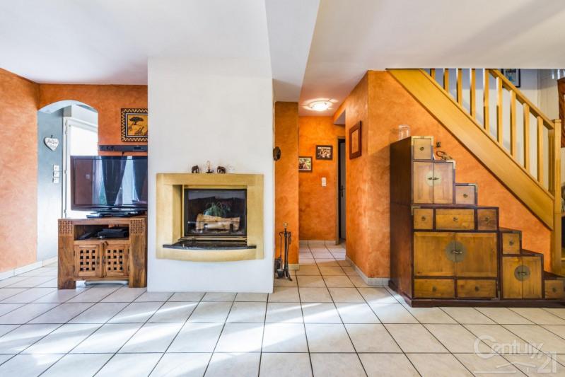 Venta  casa 14 219000€ - Fotografía 2