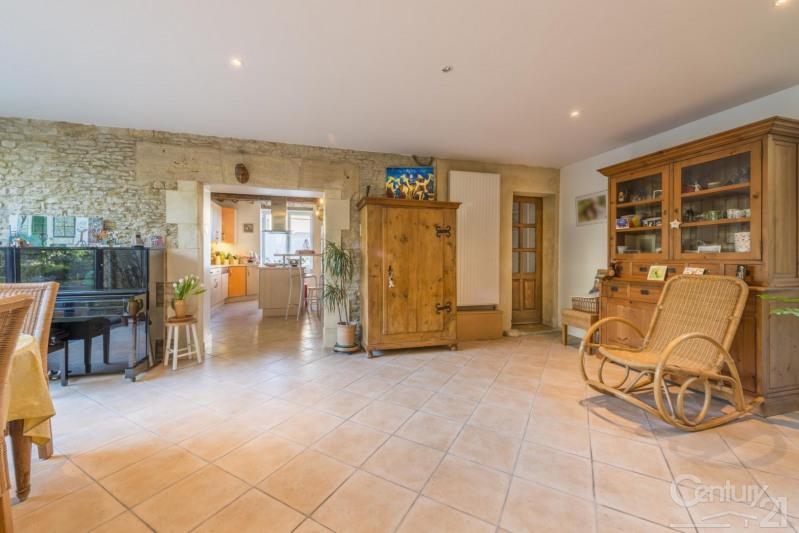 Престижная продажа дом Caen 599000€ - Фото 11