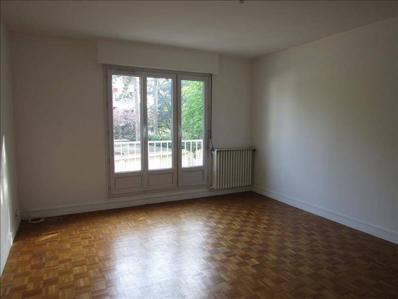 Venta  apartamento Maisons-laffitte 229000€ - Fotografía 3