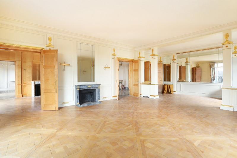 Престижная продажа квартирa Neuilly-sur-seine 12800000€ - Фото 15