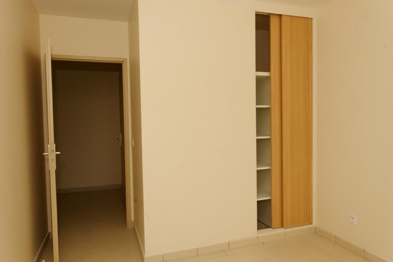 Vente appartement Chartrettes 215 000€ - Photo 5