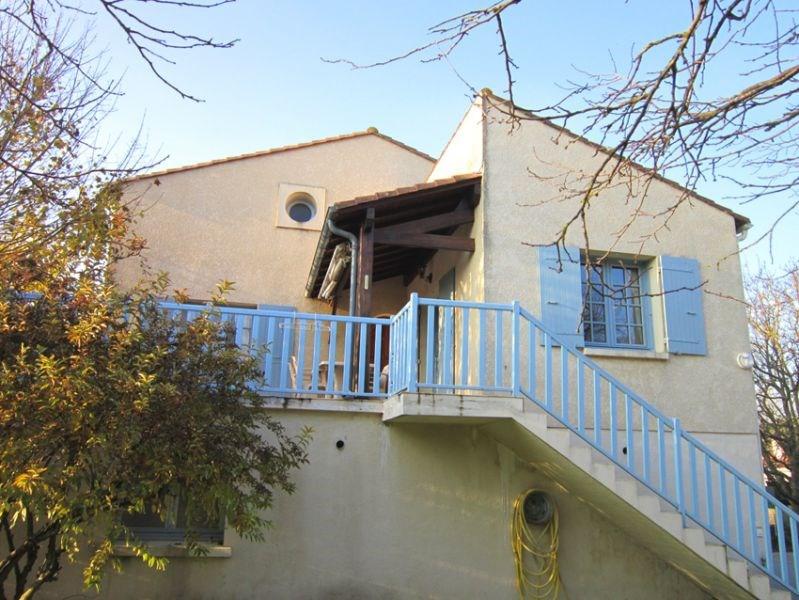 Sale house / villa Saint palais sur mer 294000€ - Picture 14