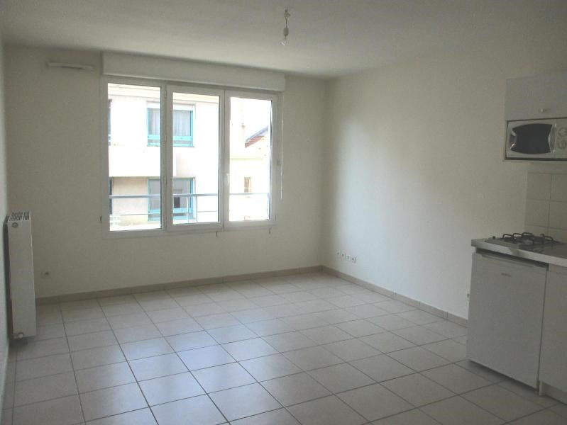 Location appartement Grenoble 536€ CC - Photo 4