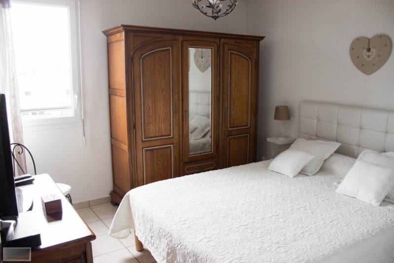 Venta  apartamento La seyne sur mer 223000€ - Fotografía 4
