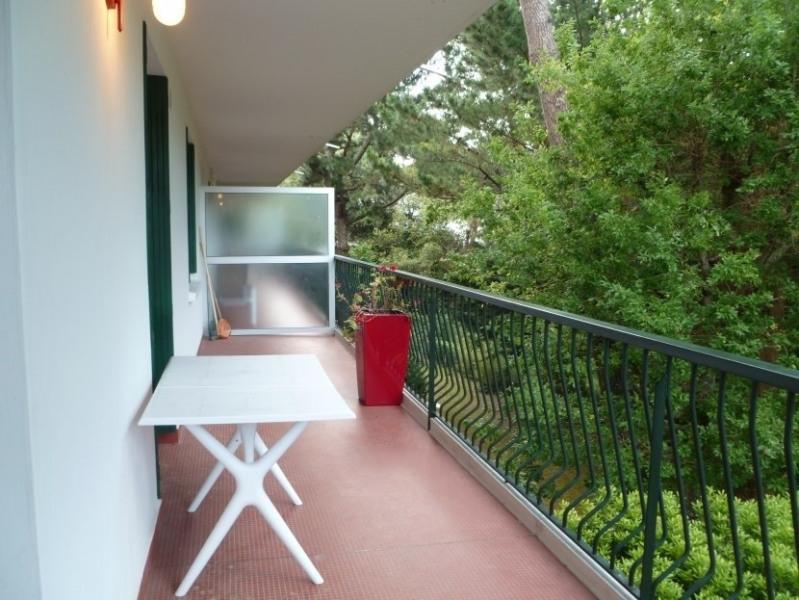 Vacation rental apartment La baule-escoublac 983€ - Picture 1