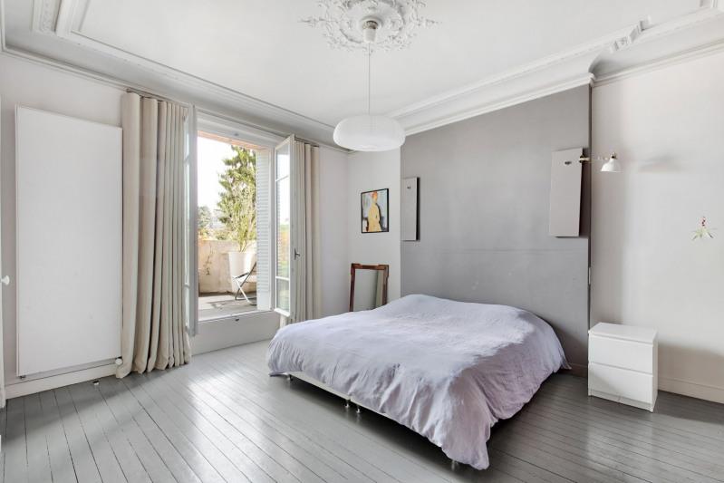 Immobile residenziali di prestigio casa Garches 2490000€ - Fotografia 8