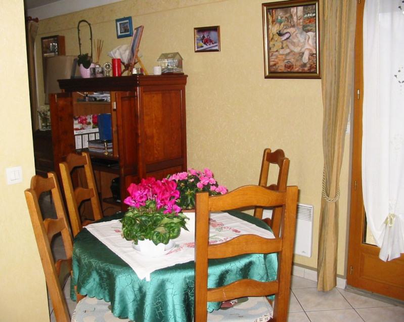 Vente maison / villa Longpont-sur-orge 368000€ - Photo 5