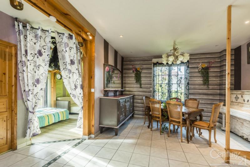 Verkoop  huis Colombelles 182000€ - Foto 2