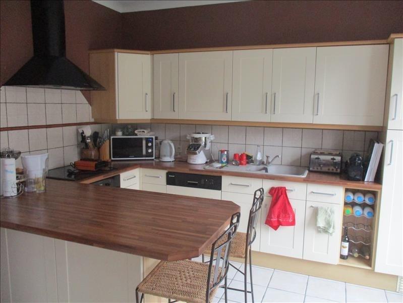 Vente maison / villa Niort 297800€ - Photo 9