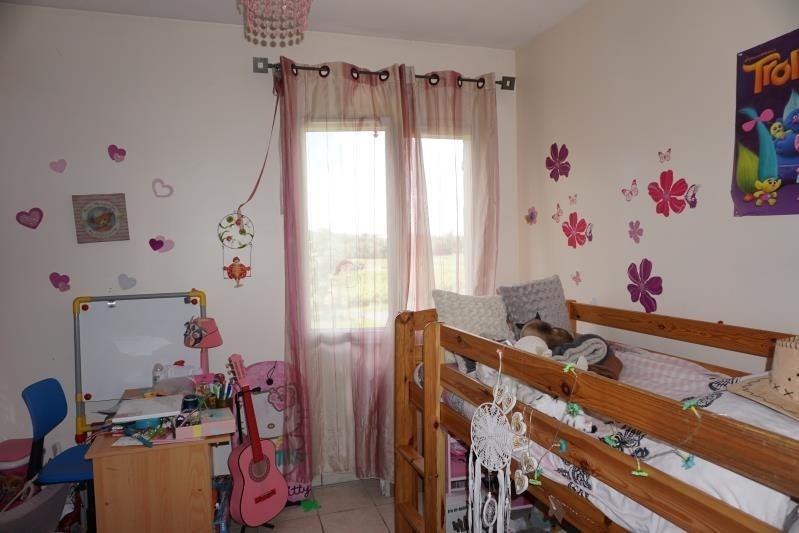 Sale house / villa Libourne 185000€ - Picture 8