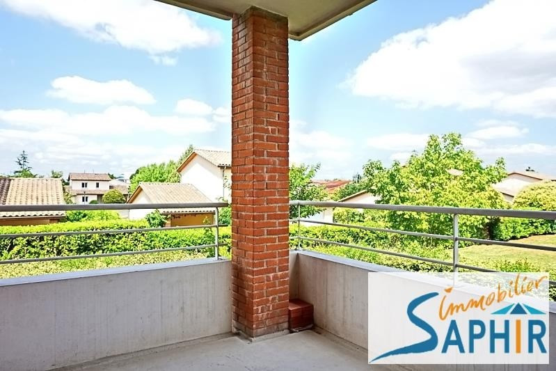 Sale apartment Toulouse 174 900€ - Picture 7