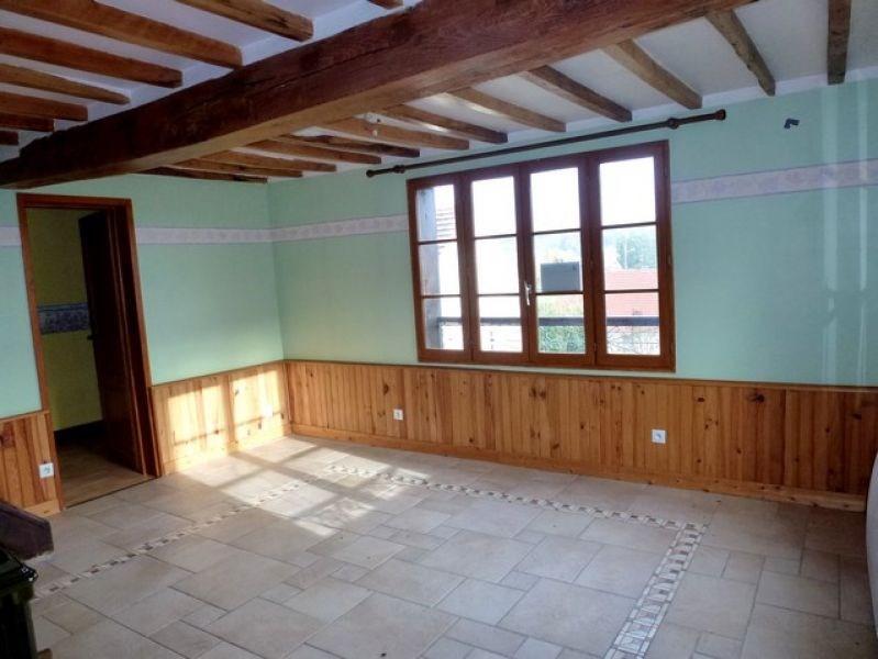 Vente maison / villa Songeons 147000€ - Photo 5