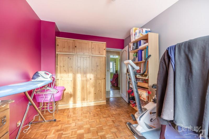 Revenda apartamento Caen 161000€ - Fotografia 4