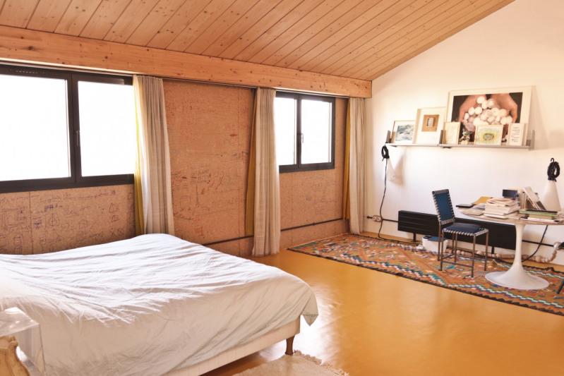 Vente de prestige loft/atelier/surface Montreuil 1050000€ - Photo 4