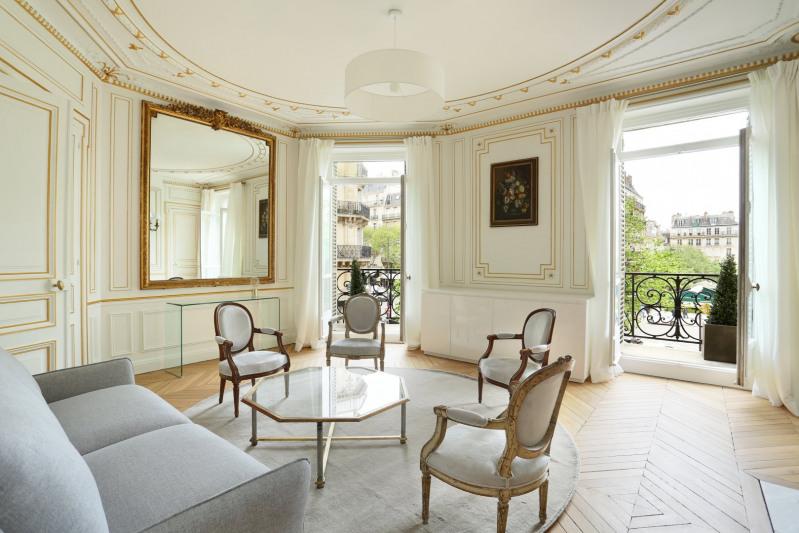 Verhuren  appartement Paris 6ème 7000€ CC - Foto 3
