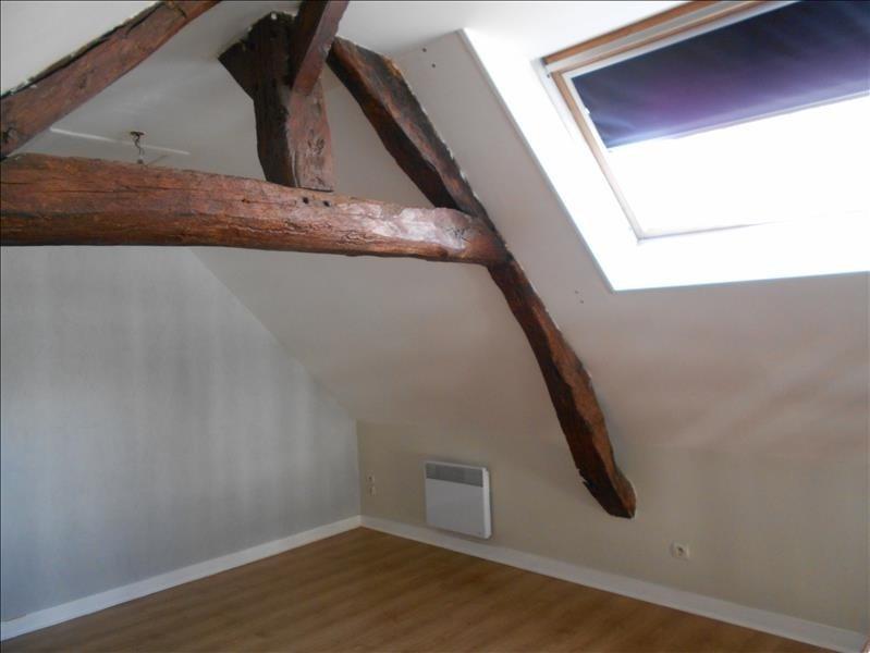 Location appartement Fauville en caux 600€ CC - Photo 3