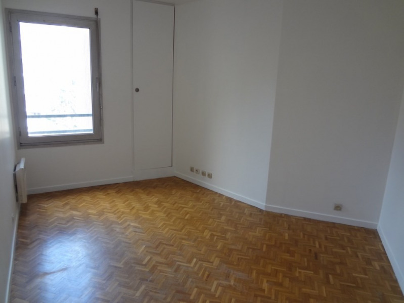 Vente appartement Paris 20ème 745 000€ - Photo 14