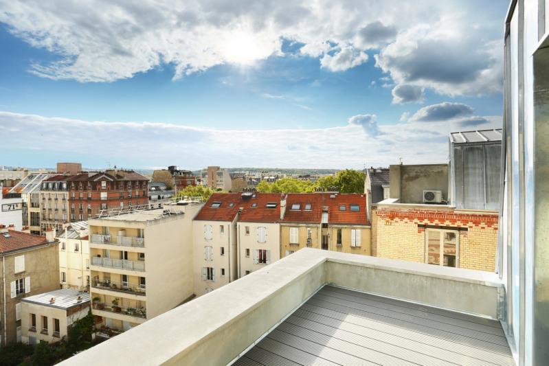 Verkoop van prestige  appartement Boulogne-billancourt 1990000€ - Foto 14