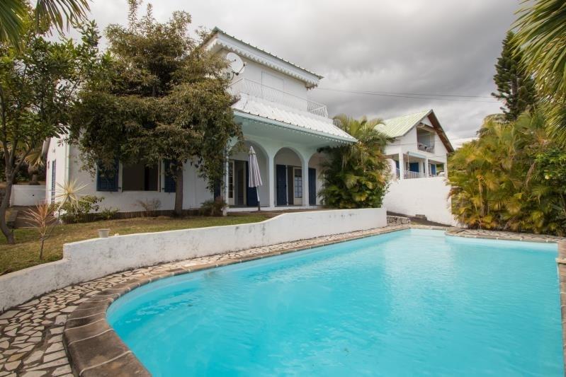 Verkoop  huis St paul 548000€ - Foto 2