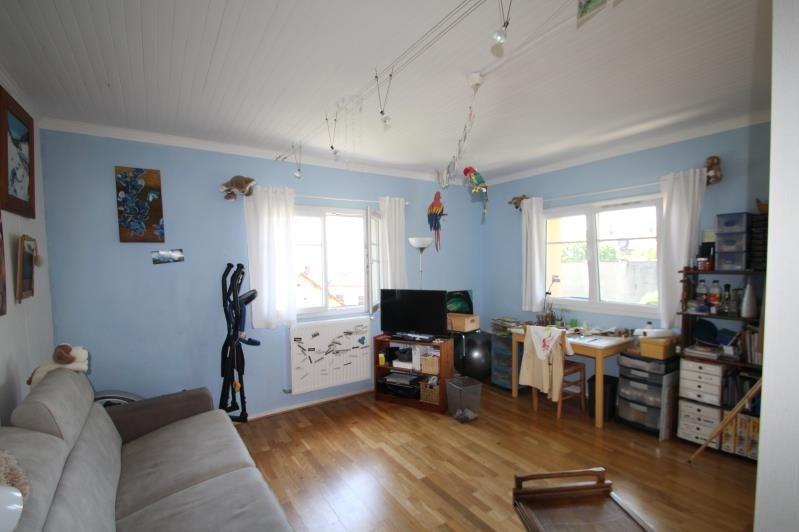 Venta  casa Chambery 479000€ - Fotografía 4