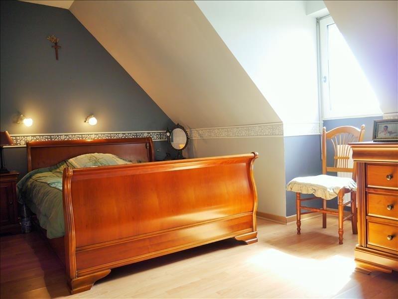 Vente maison / villa Lestrem 260000€ - Photo 7