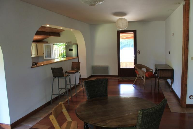 Verkoop  huis Langon 265000€ - Foto 6