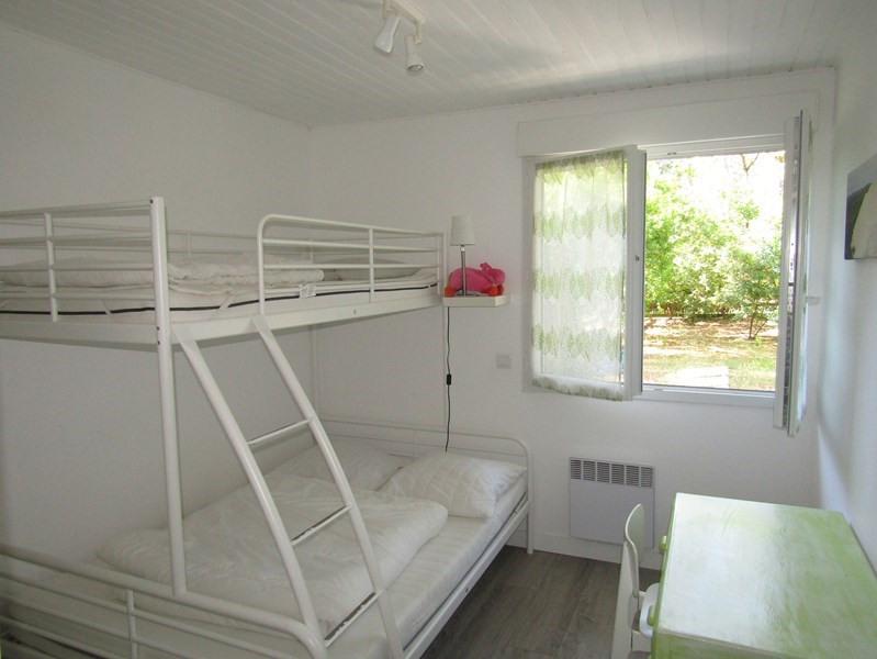 Location vacances maison / villa Lacanau-ocean 518€ - Photo 5