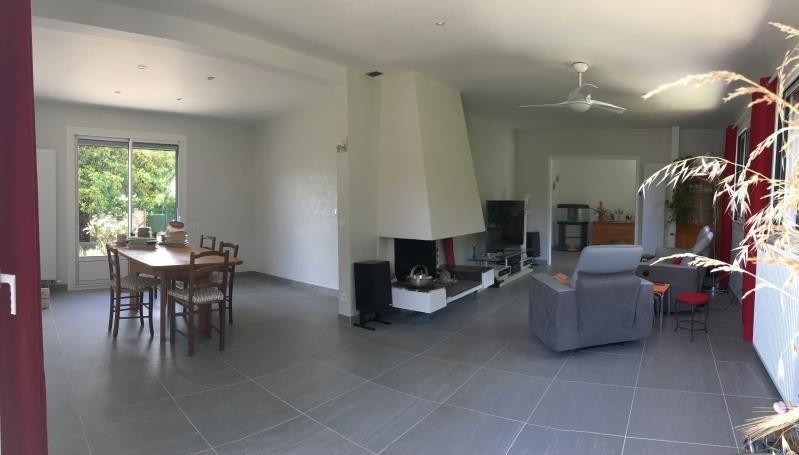 Vente de prestige maison / villa Merignac 698000€ - Photo 3