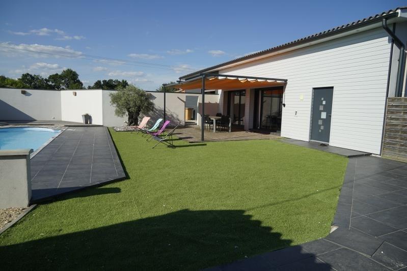 Vente de prestige maison / villa Cavignac 498000€ - Photo 4