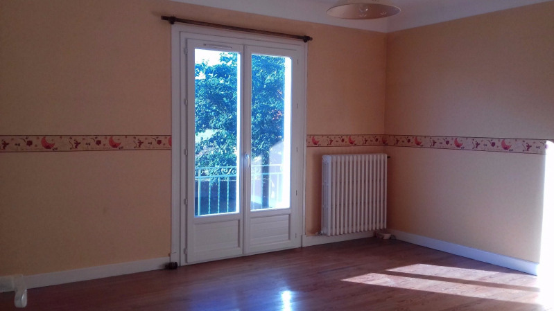 Sale house / villa Tarbes 185 500€ - Picture 8