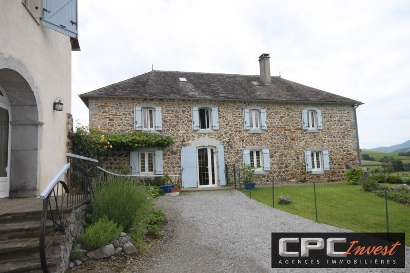 Vente de prestige maison / villa Lanne en baretous 399000€ - Photo 3