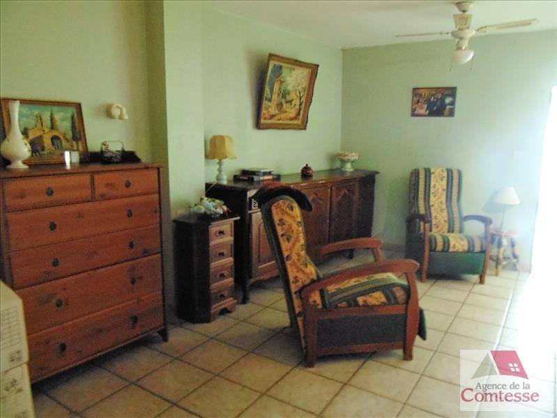 Investment property house / villa Marseille 12ème 199 000€ - Picture 6