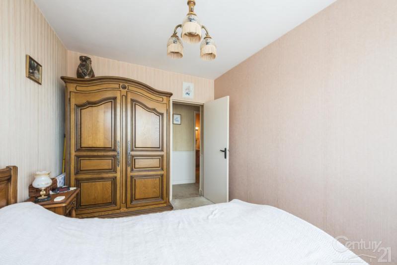 Revenda apartamento Caen 110000€ - Fotografia 5