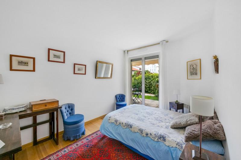 Revenda residencial de prestígio apartamento Boulogne-billancourt 895000€ - Fotografia 6
