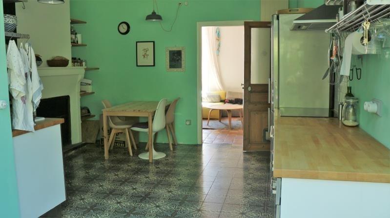 Location maison / villa Fericy 1480€ CC - Photo 1
