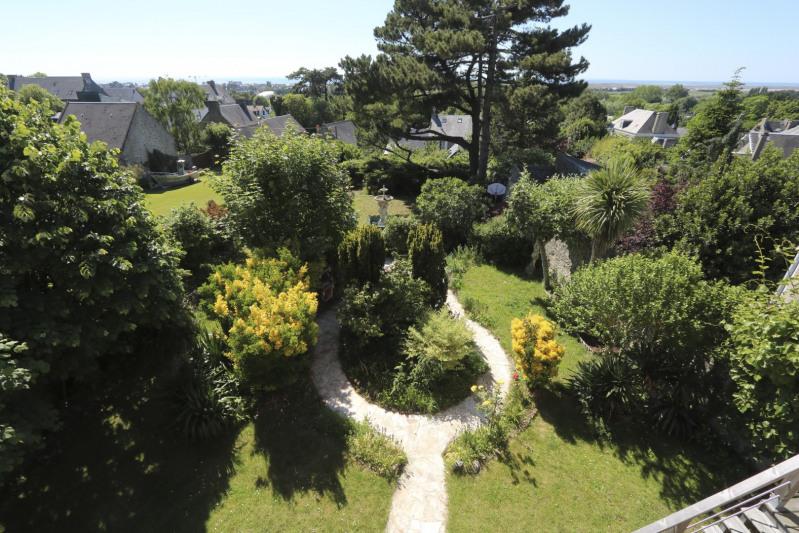 Vente de prestige maison / villa Agon-coutainville 695000€ - Photo 10